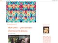 Details : blah blah blog