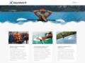 kayak cassis calanques