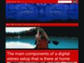 Kazados TV : T�l�vision en ligne