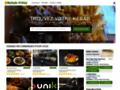 www.kebab-frites.com/