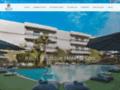 Détails : Reservation hotel Marrakech