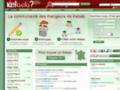 www.kelbab.com/