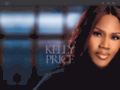 Kelly Price - Site officiel de la chanteuse RNB