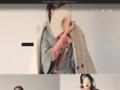 Ken Okada Paris: la chemise chic moderne