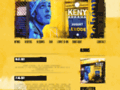 Keny Arkana - Site officiel de la chanteuse