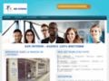 KER Interim: agence 100% bretonne