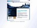 Détails : Bolusil : bolus silicone médical