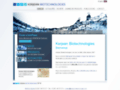 Bolusil : bolus silicone médical