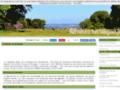 Détails : Tourisme en Bretagne