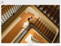 Kevin Tran - Photographe mariage Bordeaux