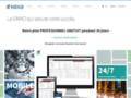 Détails : Logiciel de maintenance GMAO - Kexasoft