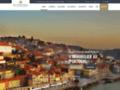 Détails : Key-Portugal : Agence immobilière francophone au Portugal