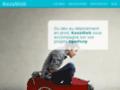 Kezaweb, cr�ation de sites internet en vend�e