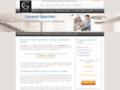 Détails : Recrutement de courtiers en prêt immobilier