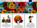 Ki-trouve.fr site de petites annonces gratuites