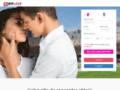 Détails : Site de rencontre gratuit en ligne