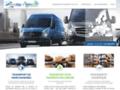 Kilivtou - Le spécialiste dans le transport express