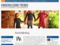 kinderkleding-trend.nl
