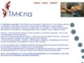 www.kineformation.com/