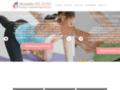 Détails : kinesitherapeute marseille