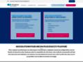 Détails : Des systemes pour filtrez eau c'est chez Kinetico