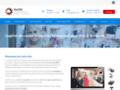 KinTPV, le logiciel pour tous les commerçants