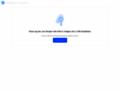 KISSDESIGN - Cartes virtuelles - Ensembles & sets graphiques - Tubes 3D Poser - Blinkies - Dolls et dollmakers etc... - http://www.kissdesign.net