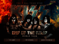 KISS - Site officiel du groupe
