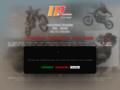 Détails : IPMoteurs - kit moteurs
