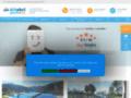 abri piscine sur www.kitabripiscine.com