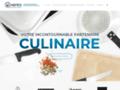 Kitchenbazaar Val de Marne - Villejuif