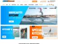 Partner Echange de liens Kite Spirit - Echange de liens automatique kite Spirit - Page 1 von Karaokeisrael.com
