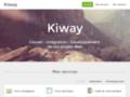 Petites annonces gratuites - Kiway.fr