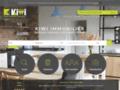 Détails : Kiwi Immobilier
