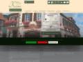 Détails : Hôtel-restaurant Kleiber - Relais motards