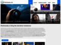 Détails : Comment obtenir un meilleur référencement google ?