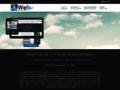 Détails : KLWeb Création de site internet
