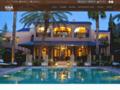 Détails : Location Appartement luxe  Marrakech