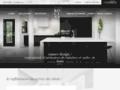 Détails : Kocina Espace Design