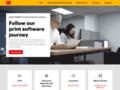 Code promo Kodak Shop le plus récent