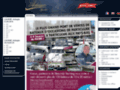 KOEJAC Yachting constructeur des yachts trawlers ADAGIO courtage et location