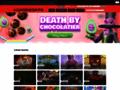 Jeux gratuits en ligne site en anglais