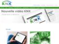 victoria secret sur www.konnex.fr