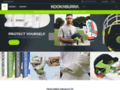 Official Kookaburra Cricket & Hockey Site 2015
