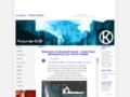 Koroseef - Association organisation concerts et soirées en Haute savoie