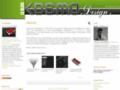 Kosmo-Design - Deco et design moderne