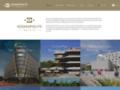 Hotel Holiday Inn Porte de Clichy