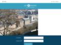 Détails : Logement pour étudiant à louer à Namur