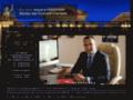 Eric KOY cabinet d'avocat à Perpignan
