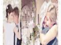 Détails : Photographe mariage Toulouse